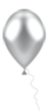 silver-balloon.png