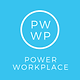 PNG 450dpi Power Workplace Logo.png