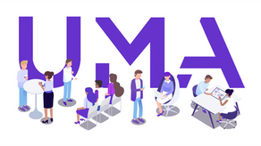 Power Workplace announces partnership with UMA in Asia Pacific