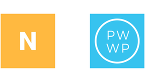 Power Workplace signs reseller partner agreement with Nexudus to address coworking operators market