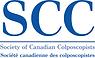Society of Canadian Colposcopists