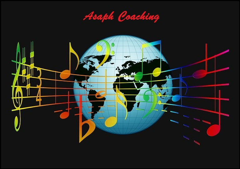 Logo Asaph Coaching.jpg