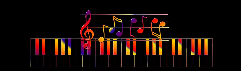 Piano en Ligne 30mn