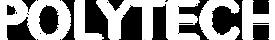 Polytech_Logo_white.png