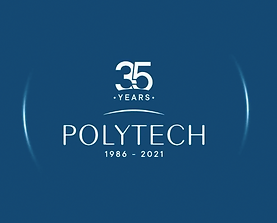 35 ANOS POLYTECH.png