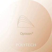 Opticon Implantes mamarios.jpeg