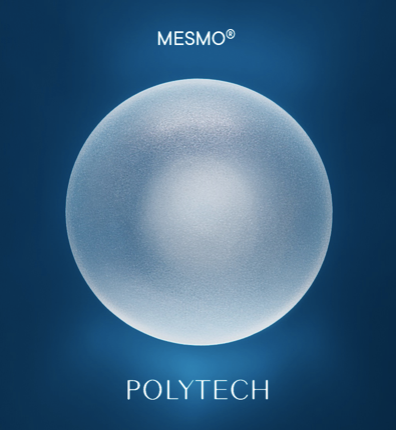 Implante Polytech Mesmo.png