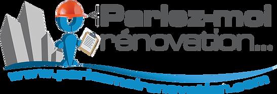 1 logo PMR.png