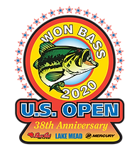 2020-us-open-logo.png