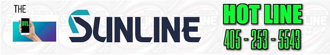 SUNLINE HOTLINE 2.png