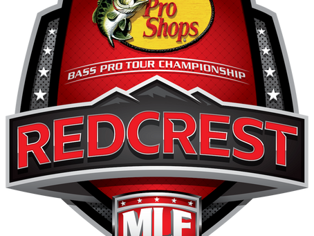 LaCROSSE TO HOST MLF REDCREST