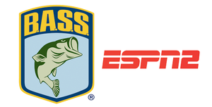 B A S S  EXPANDING ON ESPN NETWORKS