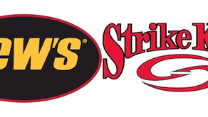 Lew's and Strike King Sold to BDT Capital Partners