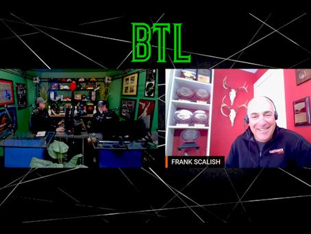 BTL REPLAY 12-23-20 THE 2021 BTL ADDITIONS