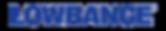 logo-lowrance.png