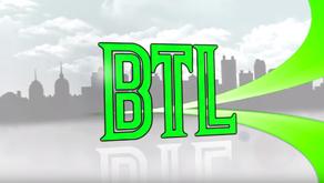 BTL - THE WEEK OF JANUARY 25th, 2019