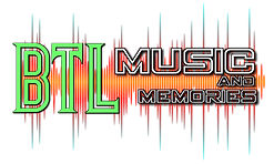 Copy of MUSIC AND MEMORIES.png