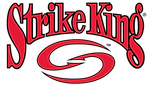 Strike King Offical LARGE LOGO.png