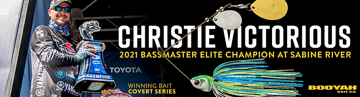 CHRISTIE SPINNERBAIT.png