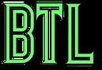 BTL BIG.png