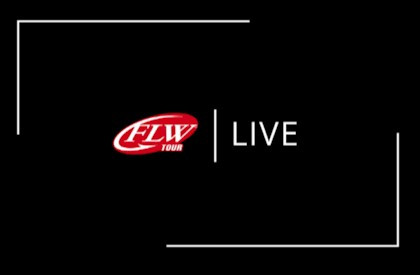 FLW FINAL DAY MOVED TO MONDAY