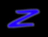 BLUE Z.png