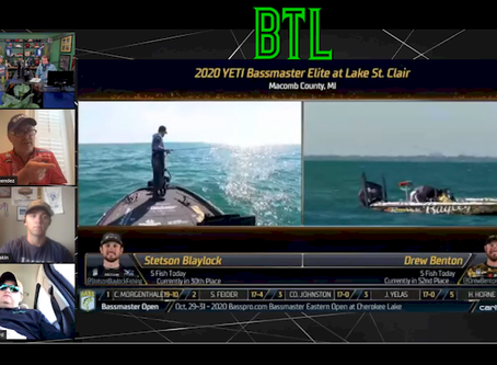 BTL REPLAY 08-20-20 ST. CLAIR WATCH PARTY