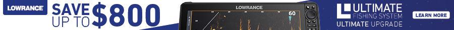 LOW_UFS Upgrade 2021 Digital Ads_900x60.