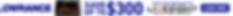 LOW_LiveSight_RebateMay2020_900X60.png