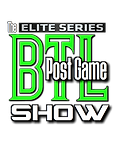 POST GAME SHOW.png