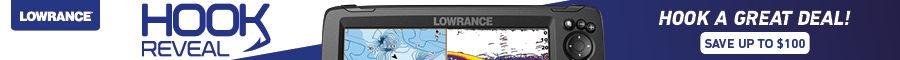LOW_HookReveal Rebat 2021 Digital Ads 90