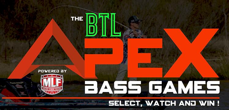 APEX GAMES #2.png