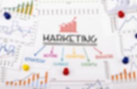 Marketing Pic.jpeg