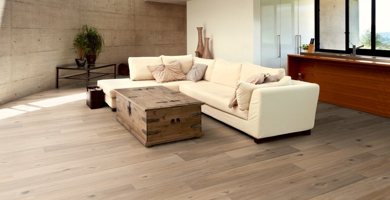 Quale supporto scegliere per il tuo pavimento in legno NeroParquet