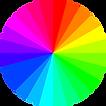 Personalizzazione colore consentita