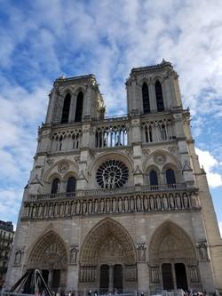 Notre Dame Exterior NovDec 2017.jpg