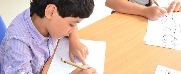 Arabic-Courses-For-Children.jpg
