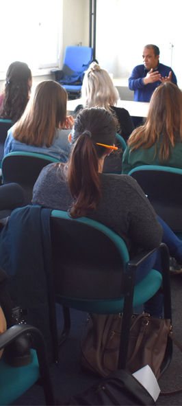 arabic-studies-conference.jpg