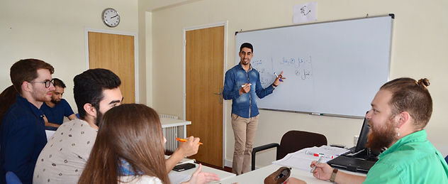 summer-Arabic-Classes.jpg