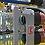 Thumbnail: High Speed Barrel Fueler