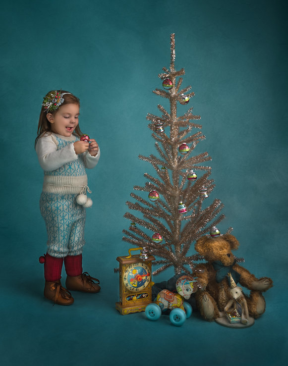Christmas LID 11x14.jpg