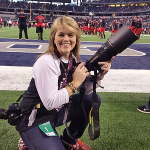Photographer In Houston