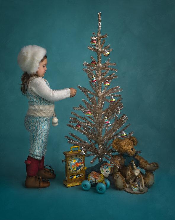 Christmas 3 8x10.jpg