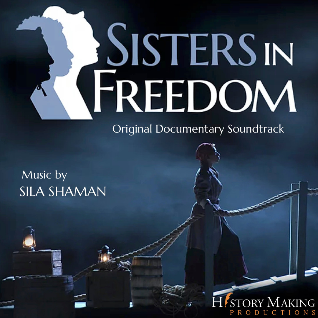 Sisters in Freedom