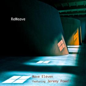 ReWeave