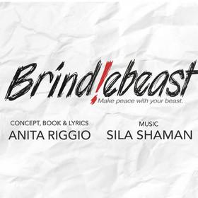 Brindlebeast