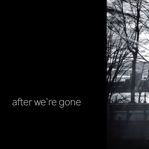After We're Gone