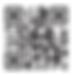 Screen Shot 2020-02-19 at 7.07.21 PM.png