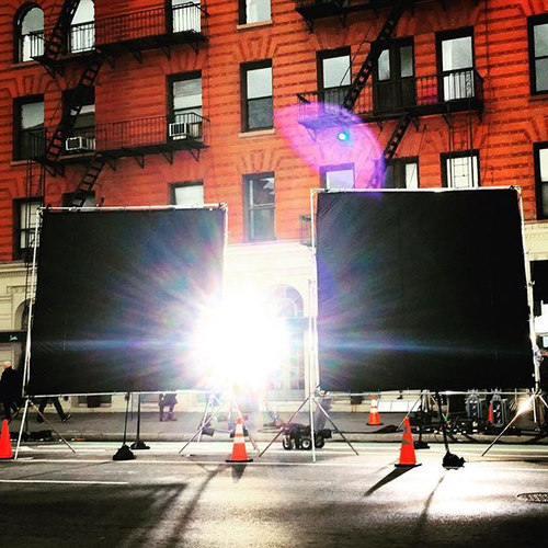 Media & Production Music