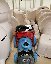 money-boxes-pottery.jpg